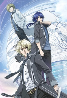 Norn9 Norn + Nonet