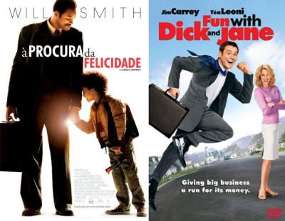 Dramas e Dramédias relacionados à busca de dinheiro sempre fazem sucesso entre a geração Y