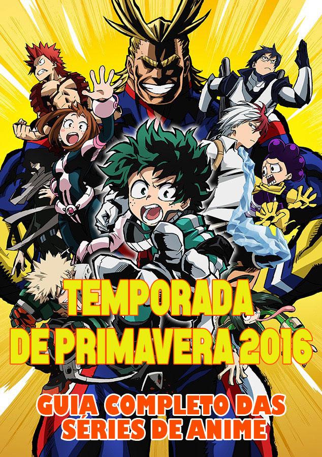 boku-no-hero-poster