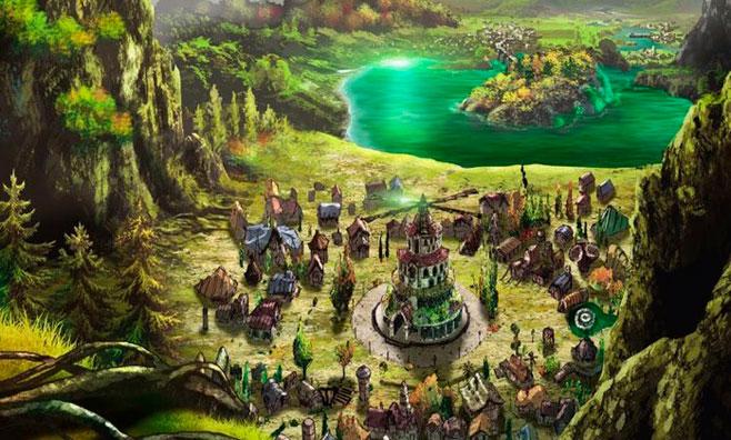 reino1
