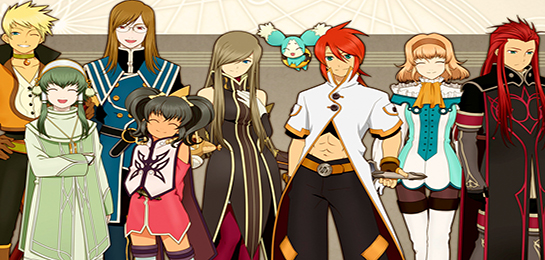 Tales-of-the-Abyss-Group-Photo1