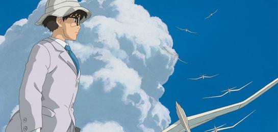 novo_miyazaki_ghibli
