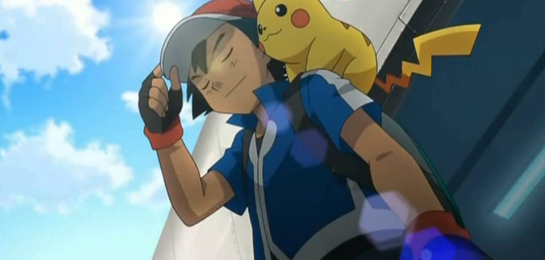capa_ash_pokemonXY