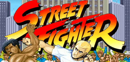 capa_documentario_street_fighter