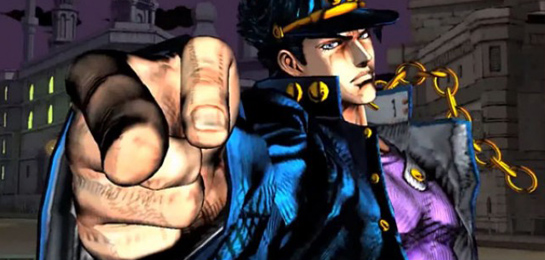 capa_jojo_bizarre_game_ps3