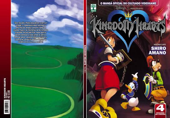 manga_capa_n4_kingdomhearts