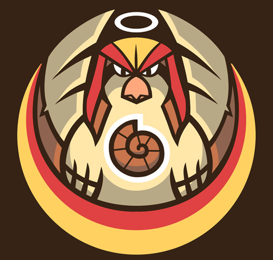the_prophet__t_shirt__by_versiris-d77wcw0