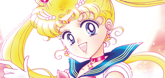 capa_review_sailor_moon
