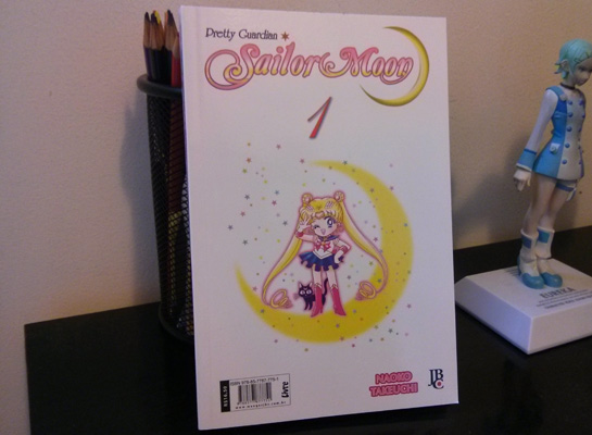review_sailor_moon__0007_Layer 3