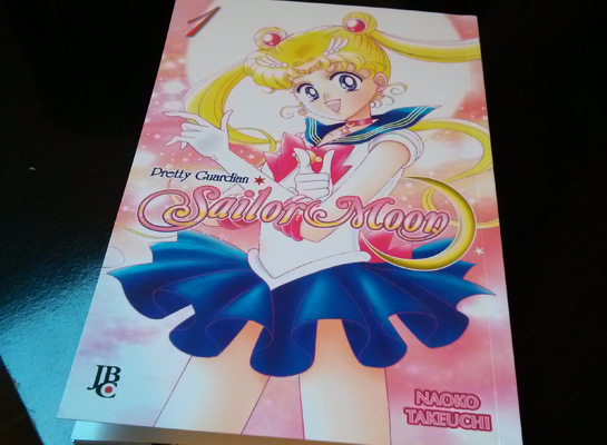 review_sailor_moon__0009_Layer 1