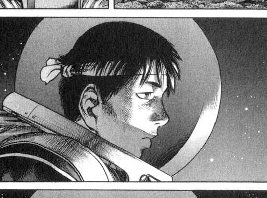 Planetes_0003_Layer 2