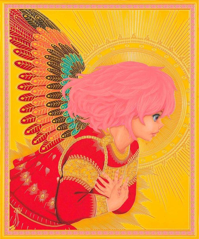 Hiroshi-Mori-paintings-8