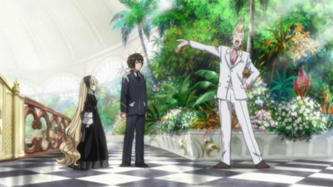animesgosick_0004_layer-7