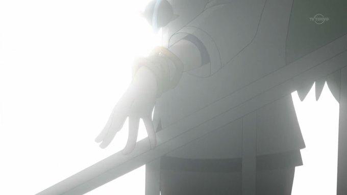 001---imagem-5