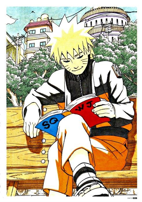Naruto-Artbook-2-c01-28