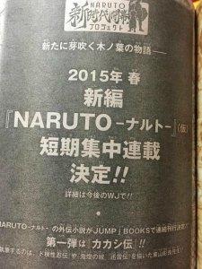 naruto-series