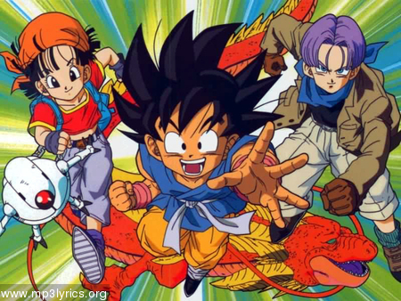 Dragon-ball-gt_1-1-