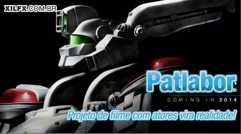 PatlaborRealMovie