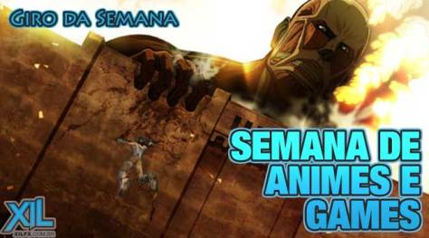 GSSemanadeAnimeGames