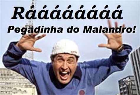 pegadinha-do-malandro-2