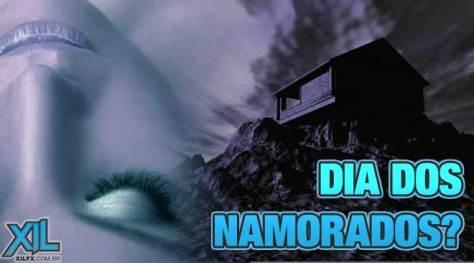 DiadosNamorados2013