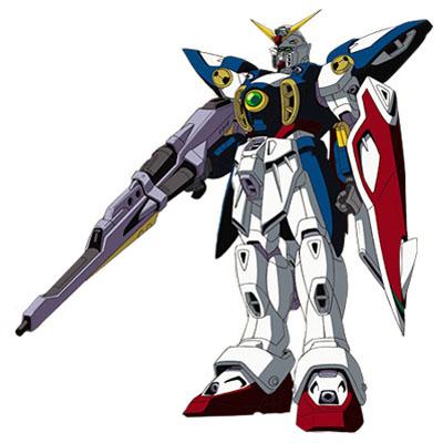 XXXG-01W_Wing_Gundam