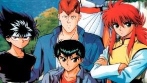 As Dificuldades Dos Animes Na TV Brasileira (Parte 1)