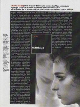 Vogue3