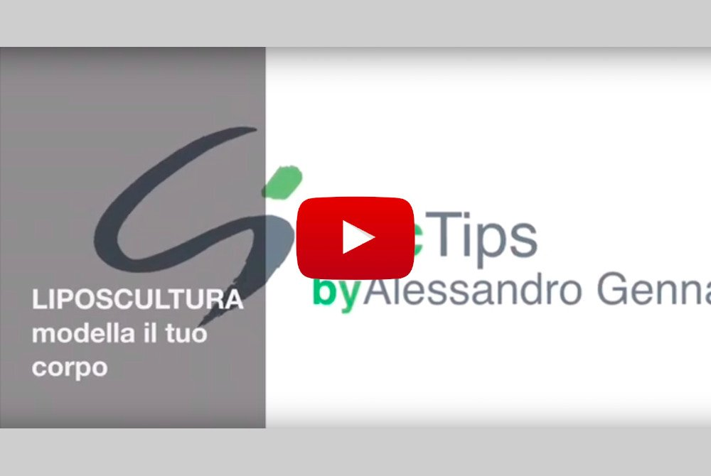 liposcultura doctips 23.04.19