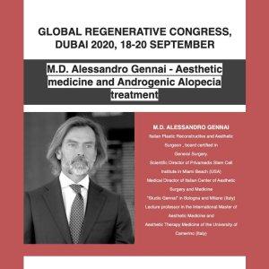 global regenerative congress 2020