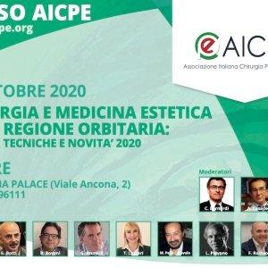Corso AICPE 2020 gennai