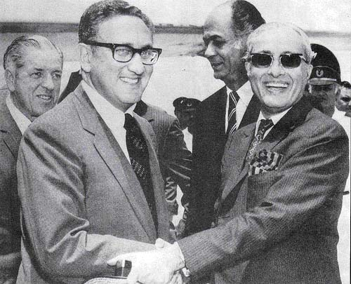 kissinger_hilaly.jpg