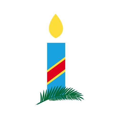 La Bougie de l'espoire - The Candle of Hope