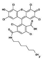 Deoxinosine