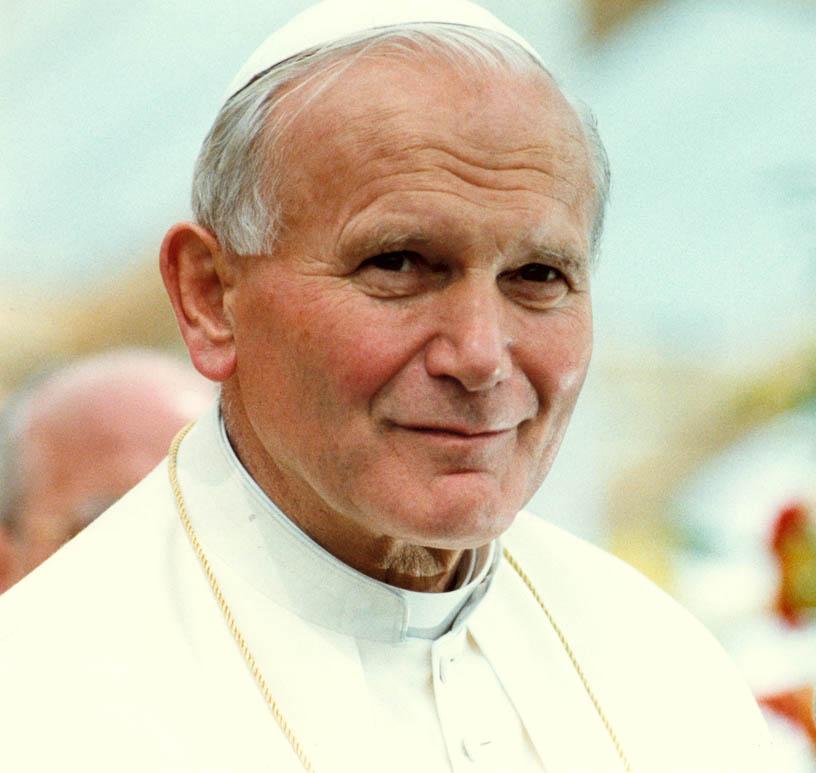 https://i1.wp.com/www.genopro.com/articles/John-Paul-II/pope-john-paul-II.jpg