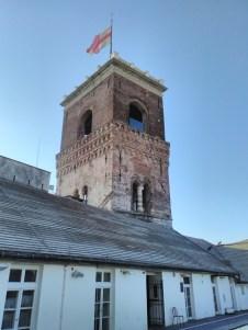 torre grimaldina 3