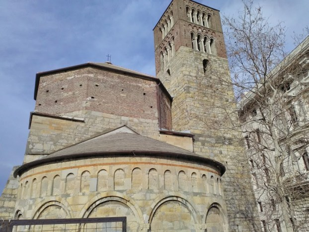 chiesa santo stefano 1