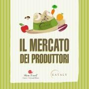 Il mercato dei produttori