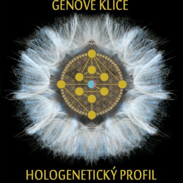 Praktický víkendový workshop – 24.-25.8.2019 Nitra, Slovensko