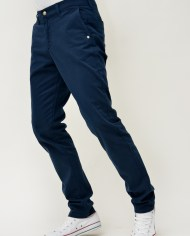MG18ST NAVY FRONT MENS_enl