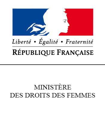 """Résultat de recherche d'images pour """"ministere droit femme"""""""