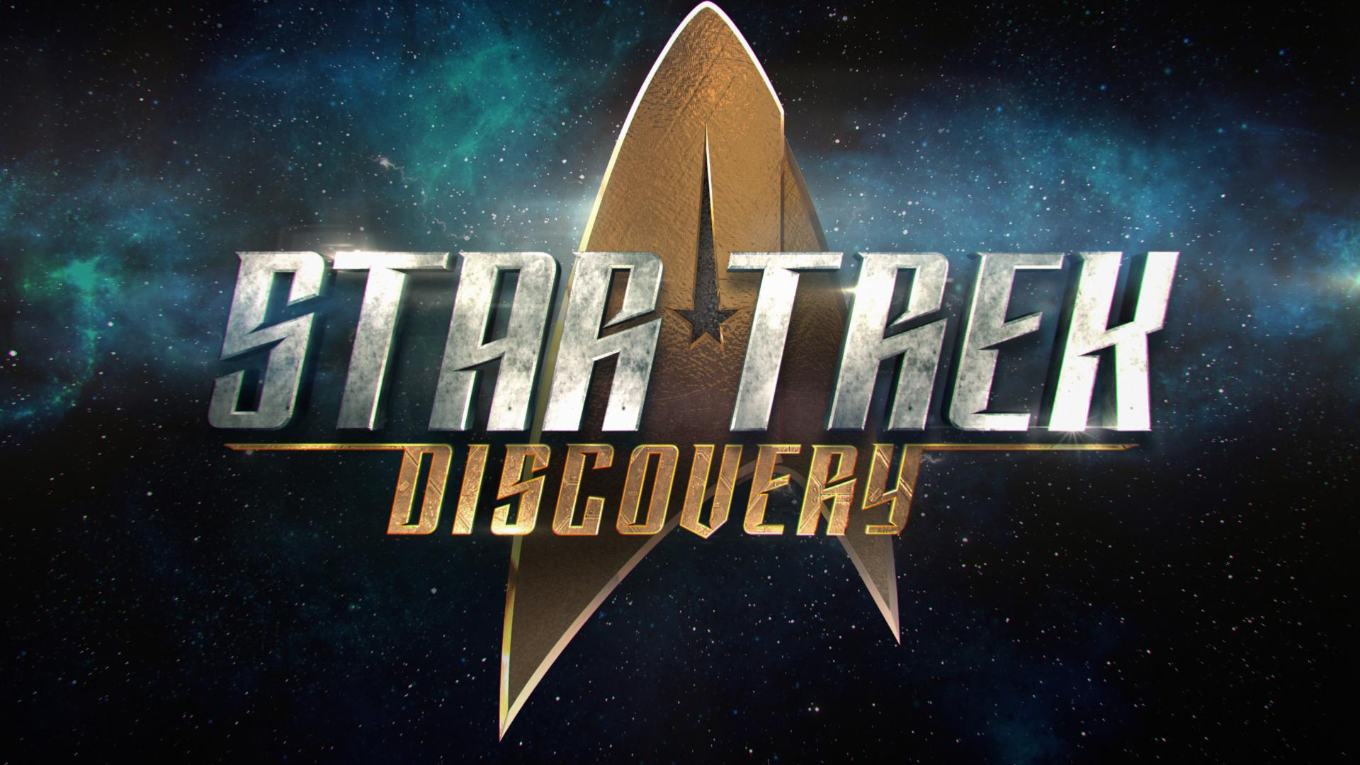 Star Trek: Discovery renewed for second season, leading subscriber growth for CBSAA