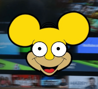 homer-mouse-1.png?fit=327,300&ssl=1
