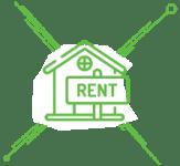 icon_rental-insurance