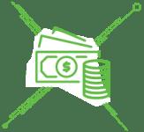 icon_specie-insurance