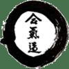 Mushin no Shin Aikido
