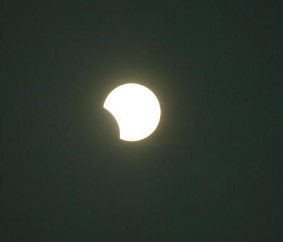 solargensan942am