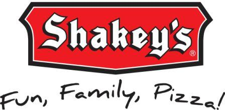 Shakey's at SM City GenSan is hiring!