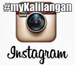 mykalilangan instagram logo