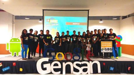 gbg gensan staff